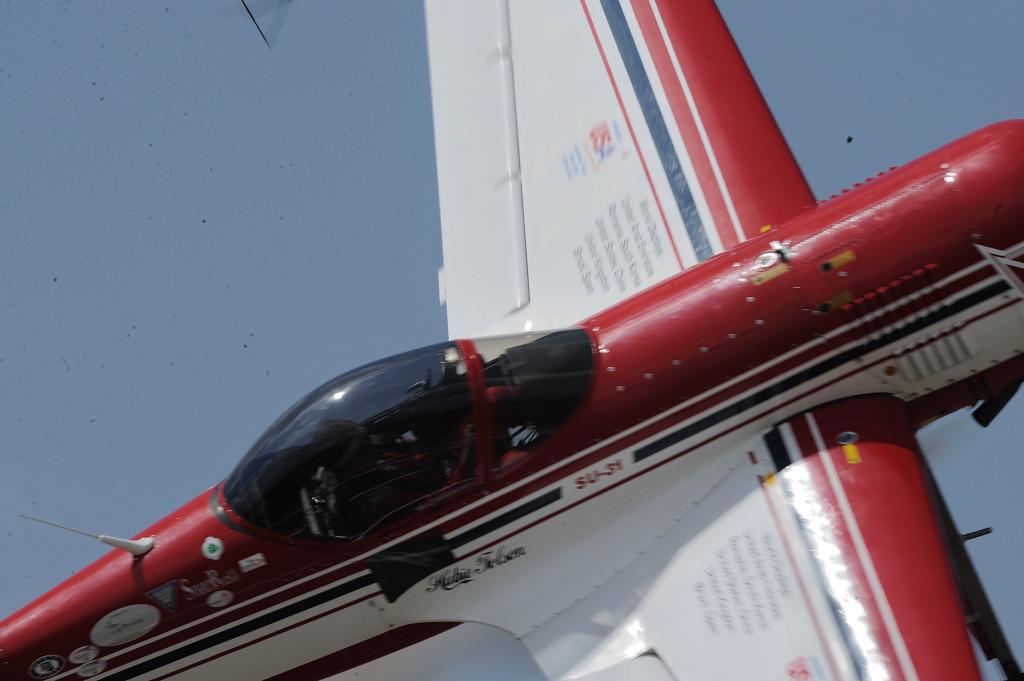 AF-S500F4GVR D3 ISO200 SS1/100 手持ち