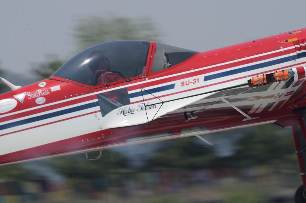 AF-S500F4GVR D3 ISO200 SS1/250 手持ち