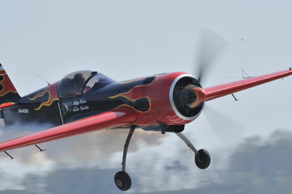 AF-S500F4GVR D3 ISO200 SS1/320 手持ち