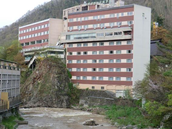 hotel_20130526_CIMG1199.jpg