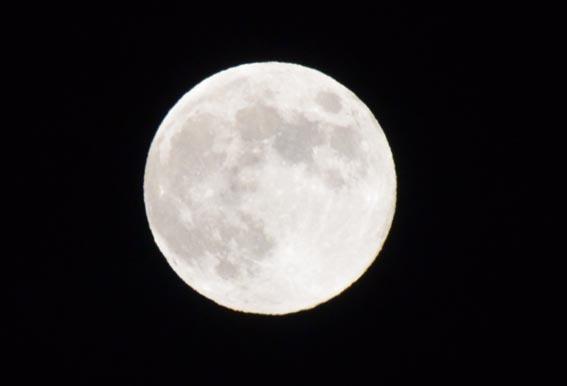 moon_20130919_DSC_6558.jpg