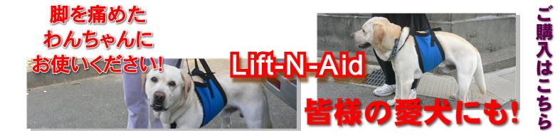 LiftNAidBanner1.jpg