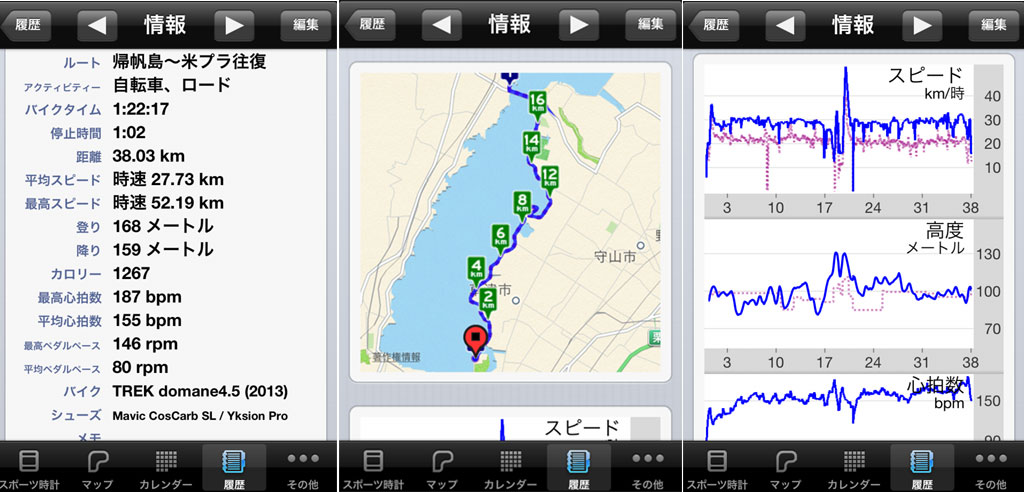 cycle02.jpg