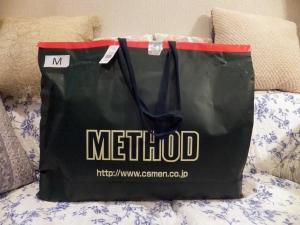 14 1 1 mesotto(2)