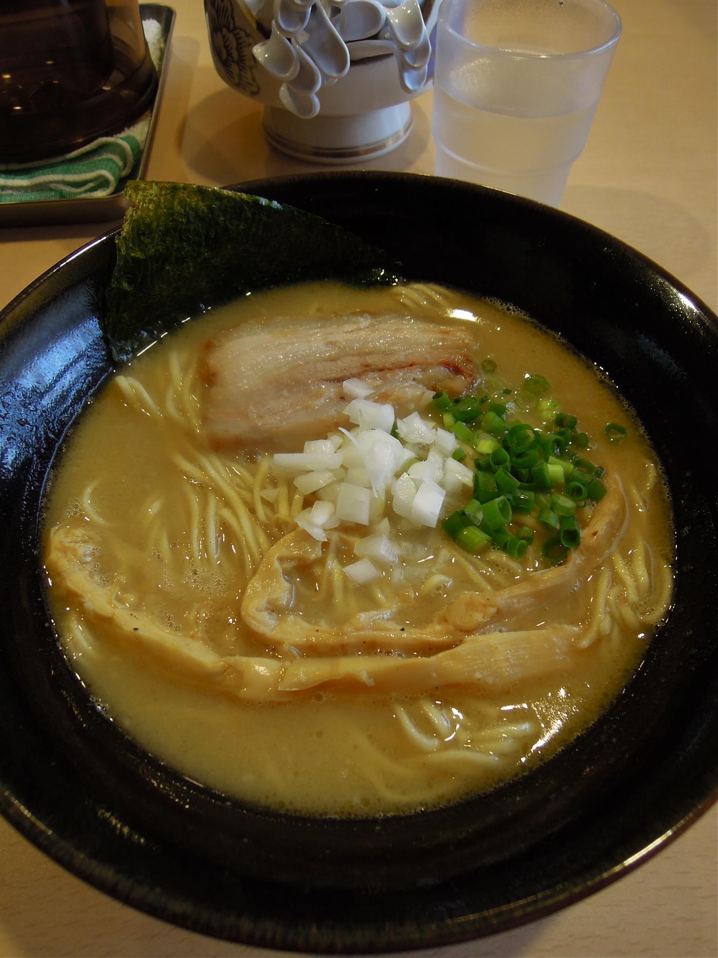 稲葉-久喜5