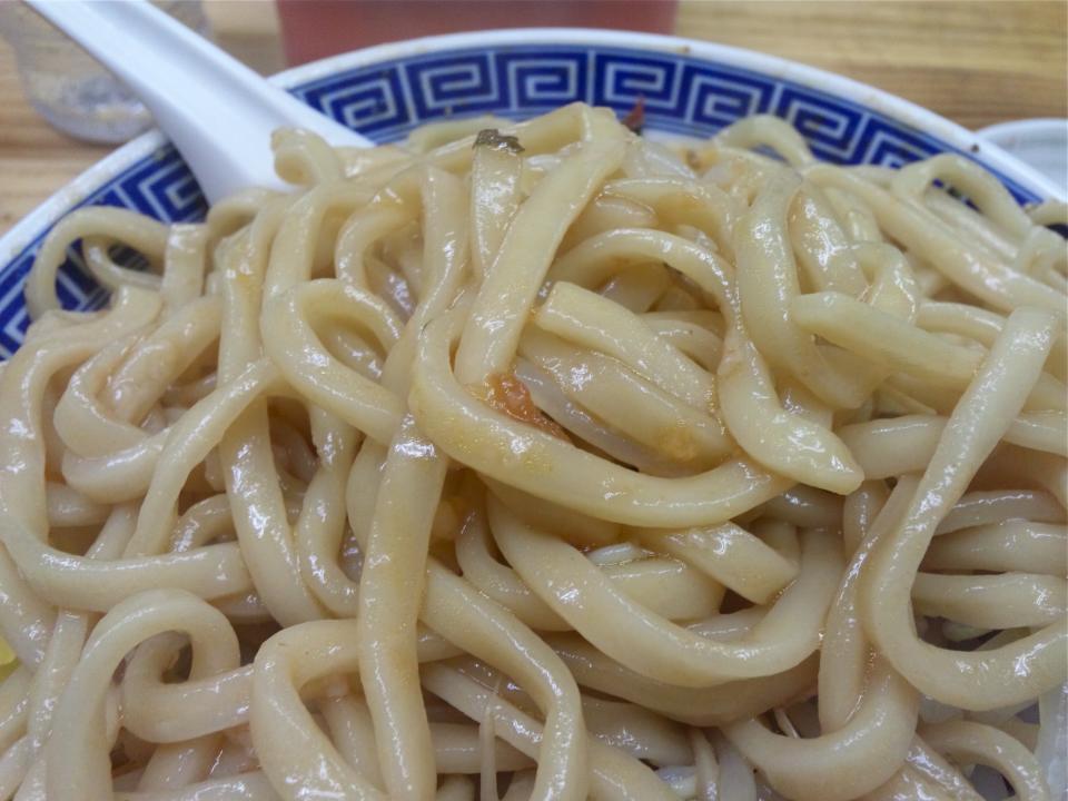 剛田製麺店6
