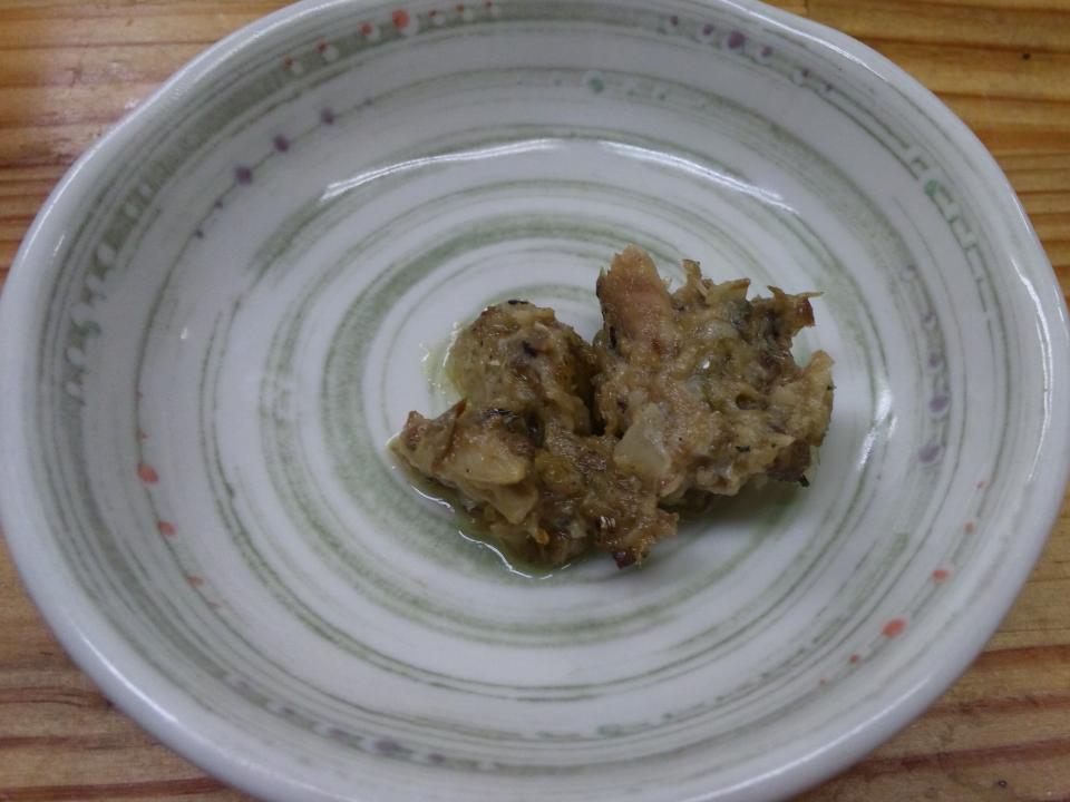 剛田製麺店8