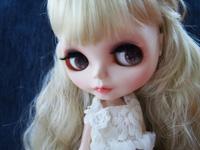 fairy_prf.jpg