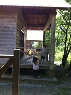 キャンプ1 (2)