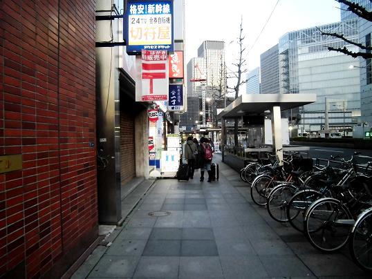 13.4.3-4浜松バスでほか (77)