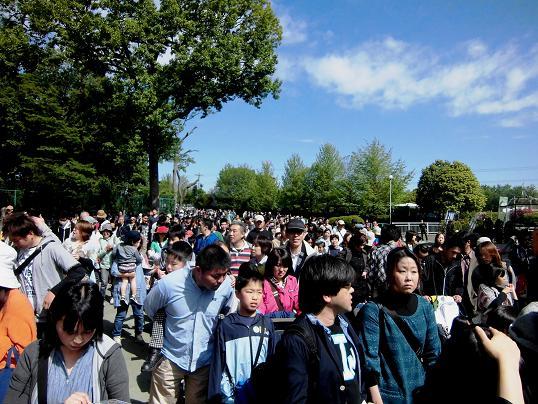 2 13.5.3東武動物公園 (5)