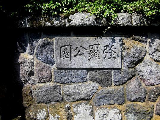 6 13,5,8-9兄弟会箱根つつじ荘 (66)