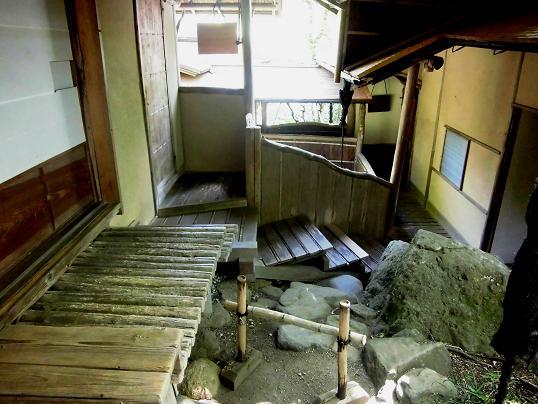 7 13,5,8-9兄弟会箱根つつじ荘 (84)