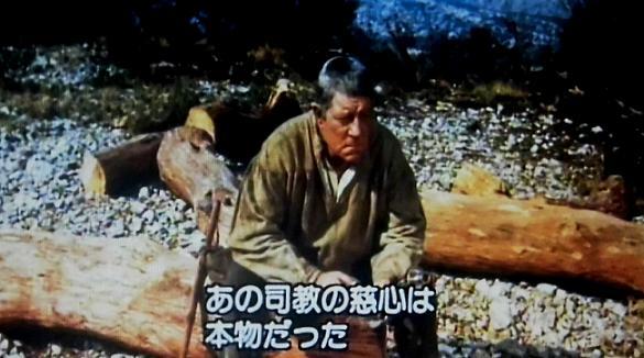3 13.5.14みずほ銀行ほかブログ用 (7)