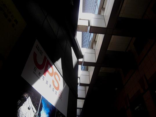 1 13.5.24写真家協会展+日府展ブログ用 (12)