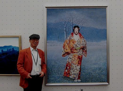 4 13.5.24写真家協会展+日府展ブログ用 (34)