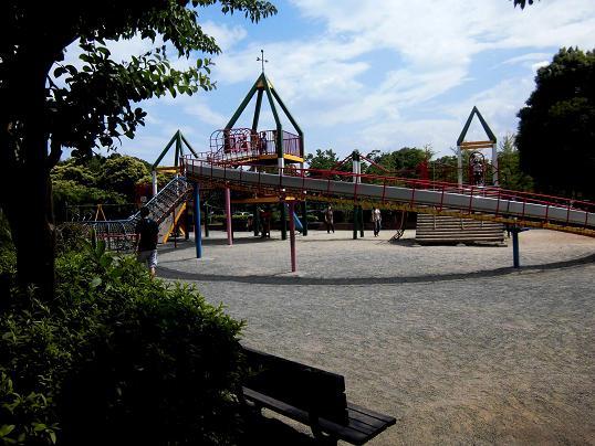 6 13.6.8丸山公園ブログ用 (41)