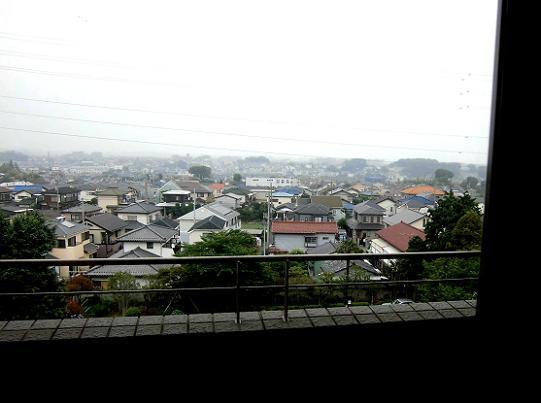 13.6.11ブログ用藤沢湘南台病院 (1)