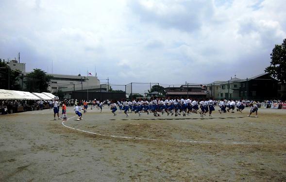 13.6.15ブログ用・真央運動会 (42)