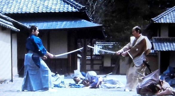 7 13.6.21ブログ用ラオスに住む安井さん番組 (55)