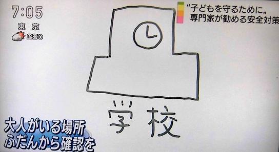 13.6.29ブログ用 (3)