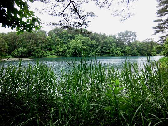 4 13.7.7-8高湯温泉・大内宿・塔のへつり (21)
