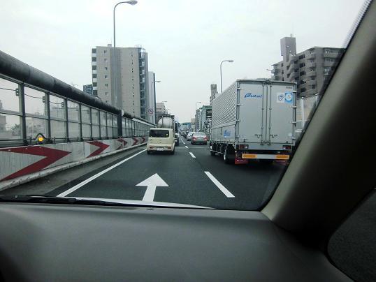 13.7.13墓参り (12)