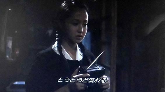 13.7.16ブログ用 (34)