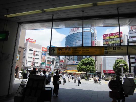 6 13.7.18赤羽駅前・ブログ用 (36)