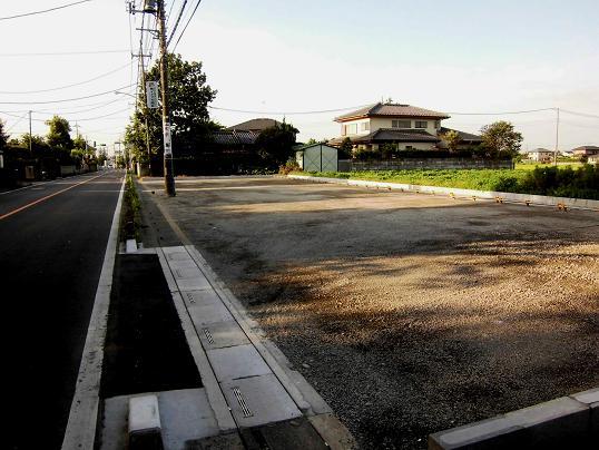 13.7.20ブログ用・朝散歩 (7)