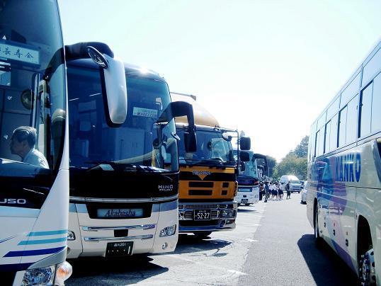 13.7.23千畳敷バス旅行 (6)