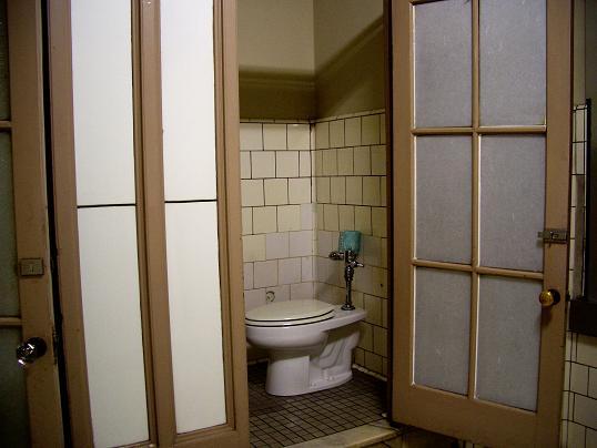 4 05.4.15片倉ビルのトイレ 001 (5)