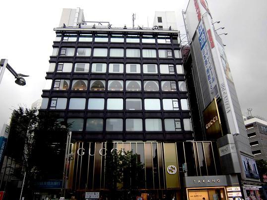 2 13.7.25新宿中村屋 (8)