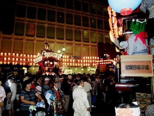 4 13.8.2大宮祭り(82)