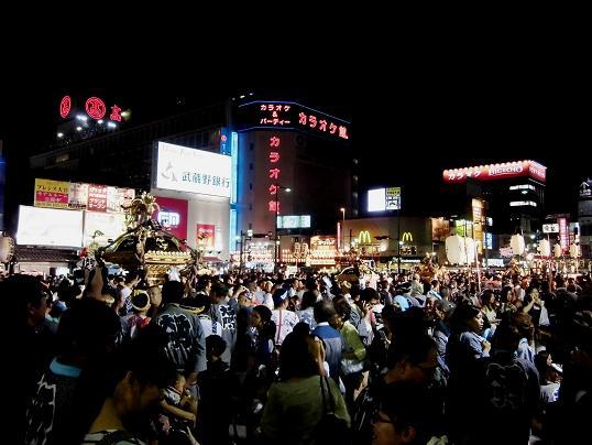 4.5 13.8.2大宮祭り (105)