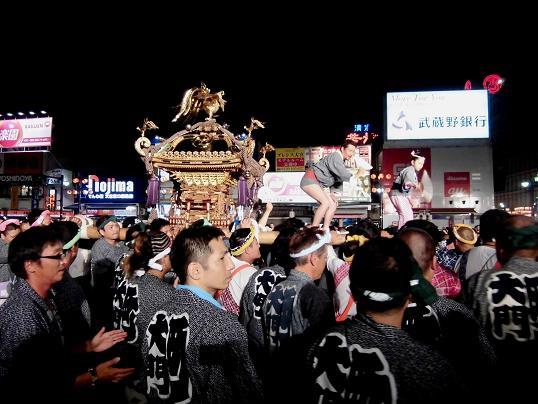 5 13.8.2大宮祭り (148)