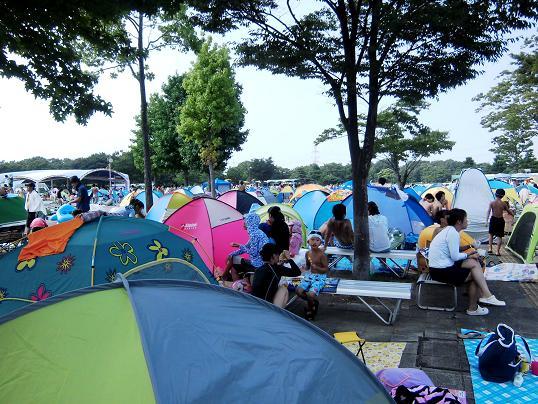 13.8.13ブログ用・川越水上公園 (14)
