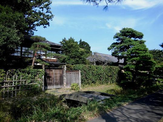 13.8.16永田家ブログ用 (9)