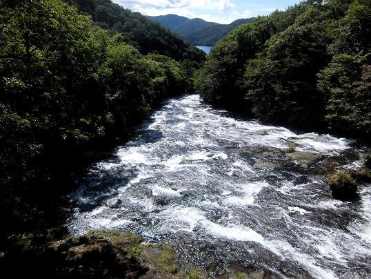 13.9.8-9中禅寺湖・迦葉山 (97)