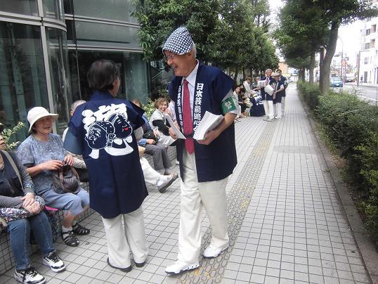 13.9.23遊会 (5)