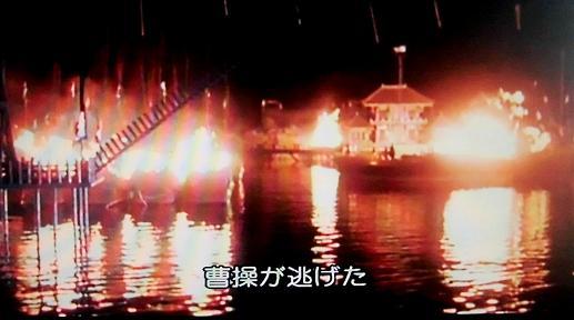 4 13.12.16映画3本・ブログ用 (27)