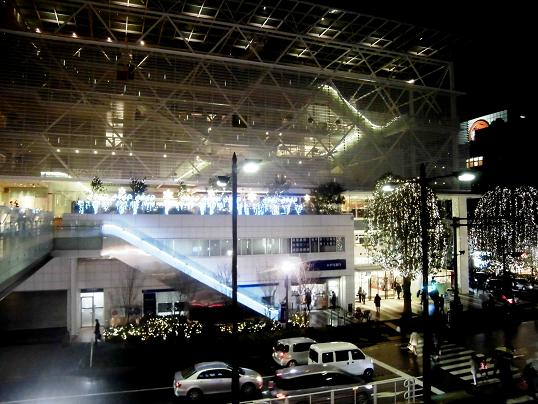 13.12.18ぶろぐ用 (9)
