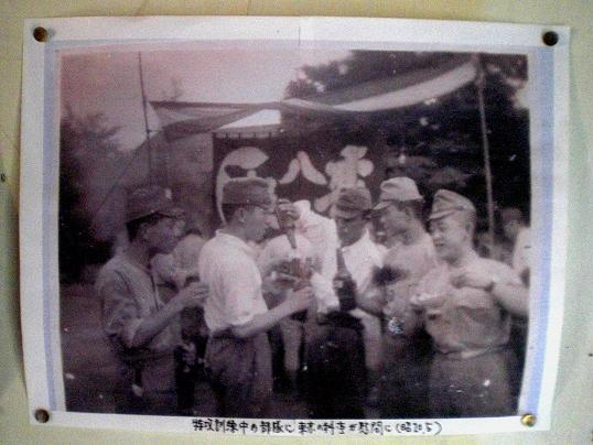 09.9.5旧陸軍桶川飛行学校 (47)