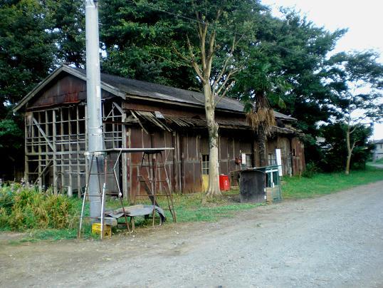 11 09.9.5旧陸軍桶川飛行学校 (80)