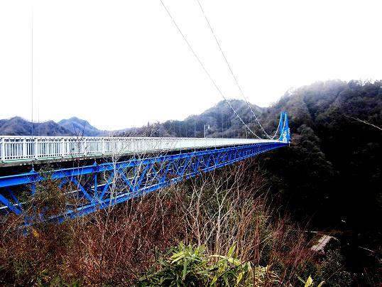 3 13.12.27-28茨城旅行(健夫、森、小川) (54)