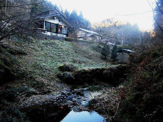 4 13.12.27-28茨城旅行(健夫、森、小川) (90)