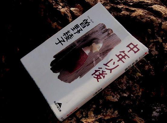 8 14.1.20商店街の托鉢の行列 (77)