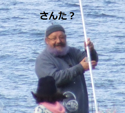 1212138.png