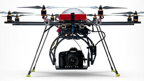 drone-3.jpg