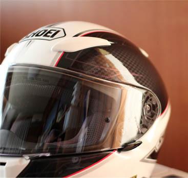 20131228_ヘルメット1